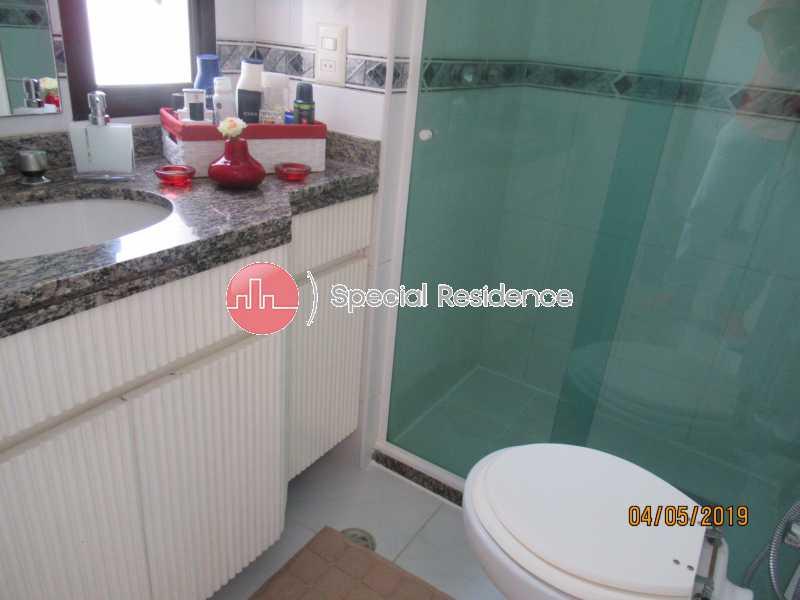 20190504110632_IMG_0336 - Apartamento 2 quartos à venda Barra da Tijuca, Rio de Janeiro - R$ 990.000 - 201342 - 24