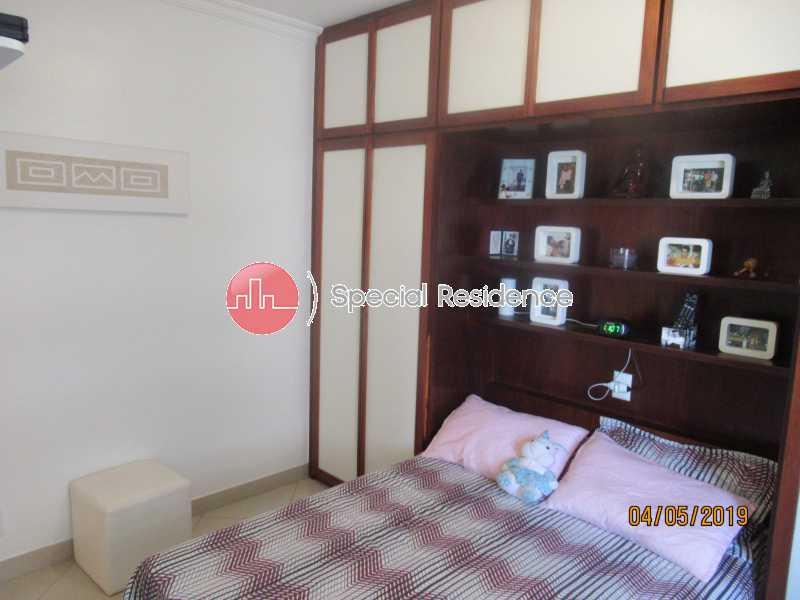 20190504110643_IMG_0338 - Apartamento 2 quartos à venda Barra da Tijuca, Rio de Janeiro - R$ 990.000 - 201342 - 23