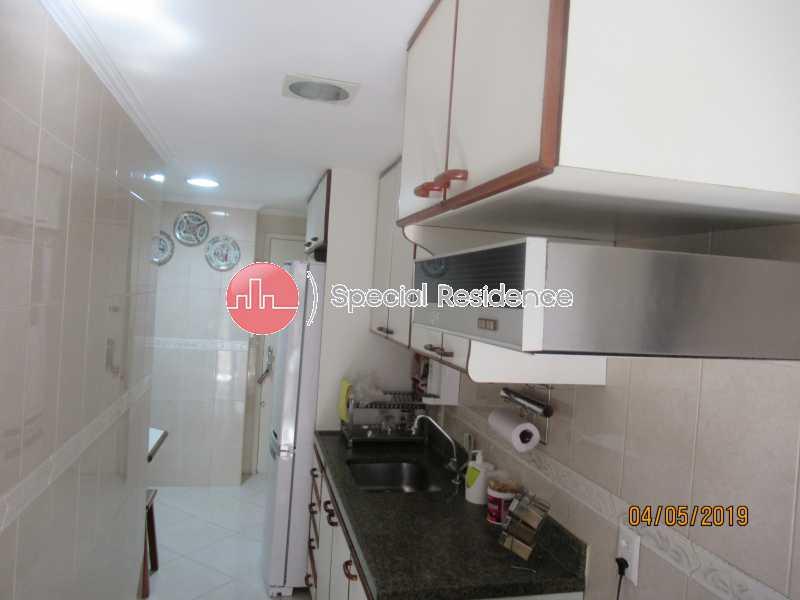 20190504110749_IMG_0339 - Apartamento 2 quartos à venda Barra da Tijuca, Rio de Janeiro - R$ 990.000 - 201342 - 13