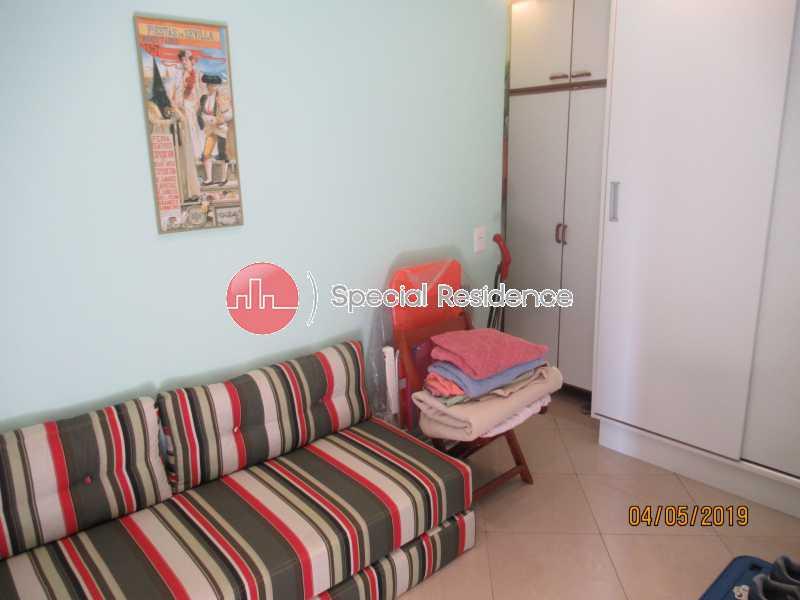 20190504110803_IMG_0341 - Apartamento 2 quartos à venda Barra da Tijuca, Rio de Janeiro - R$ 990.000 - 201342 - 28