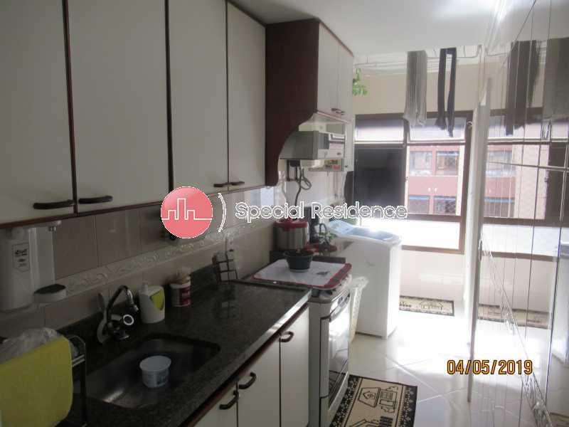 20190504110816_IMG_0343 - Apartamento 2 quartos à venda Barra da Tijuca, Rio de Janeiro - R$ 990.000 - 201342 - 16
