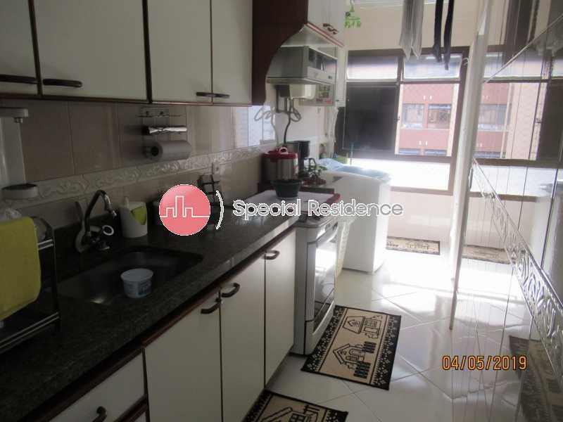 20190504110821_IMG_0344 - Apartamento 2 quartos à venda Barra da Tijuca, Rio de Janeiro - R$ 990.000 - 201342 - 17
