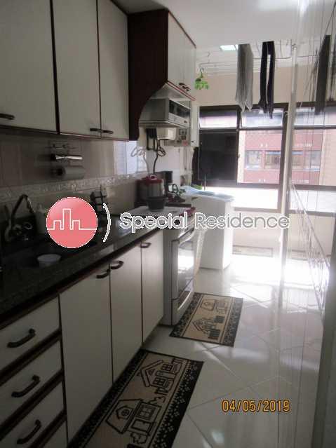 20190504110827_IMG_0345 - Apartamento 2 quartos à venda Barra da Tijuca, Rio de Janeiro - R$ 990.000 - 201342 - 15