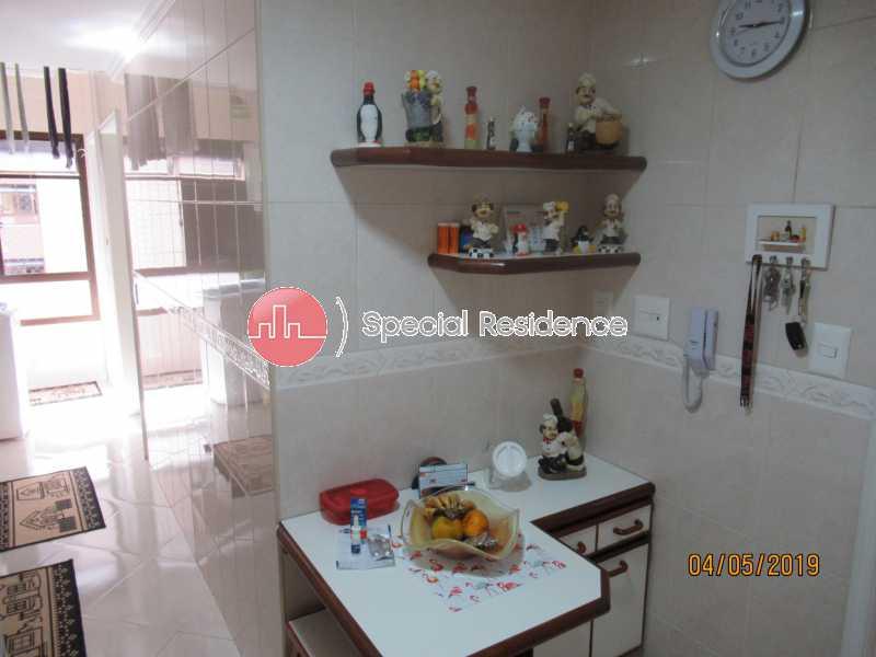 20190504110837_IMG_0346 - Apartamento 2 quartos à venda Barra da Tijuca, Rio de Janeiro - R$ 990.000 - 201342 - 20