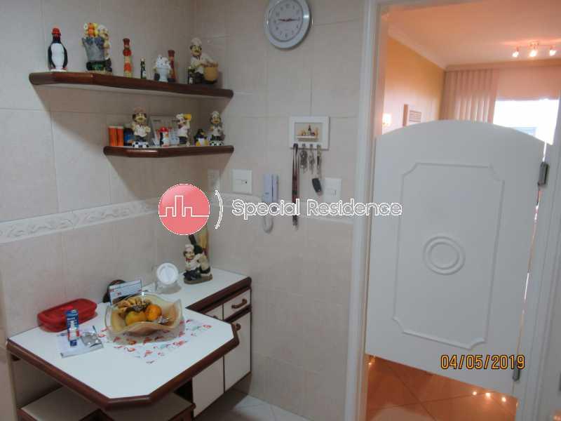 20190504110842_IMG_0347 - Apartamento 2 quartos à venda Barra da Tijuca, Rio de Janeiro - R$ 990.000 - 201342 - 19