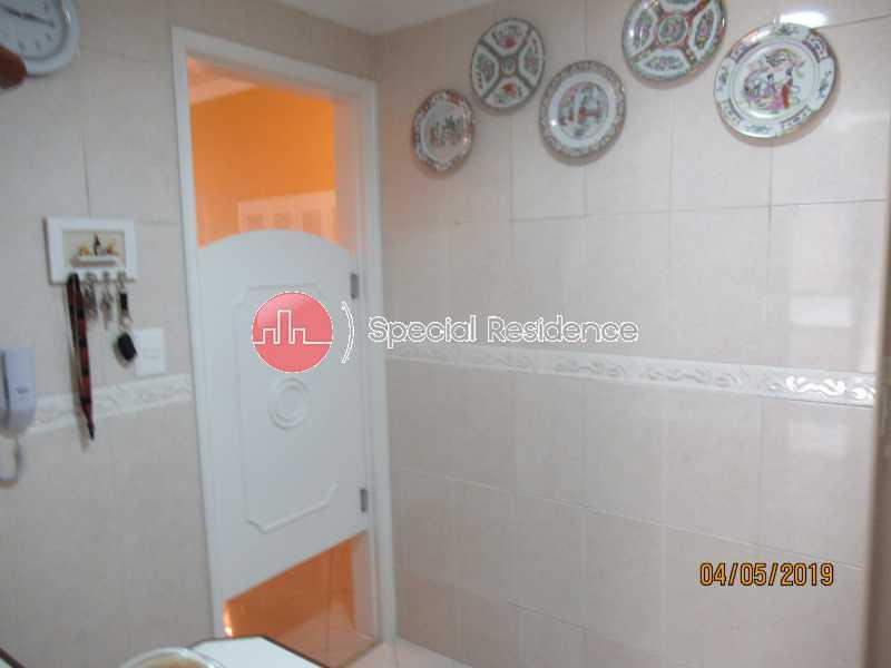 20190504110857_IMG_0348 - Apartamento 2 quartos à venda Barra da Tijuca, Rio de Janeiro - R$ 990.000 - 201342 - 18