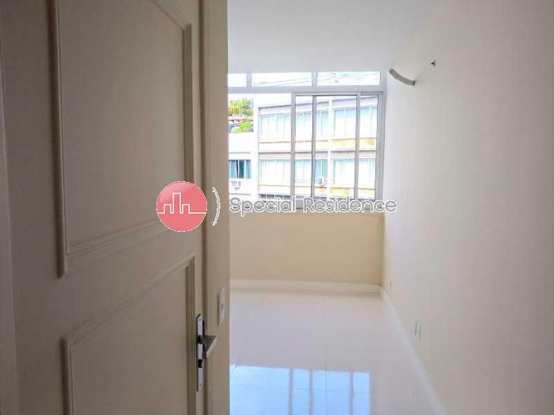01 1 - Apartamento À Venda - Copacabana - Rio de Janeiro - RJ - 201352 - 8
