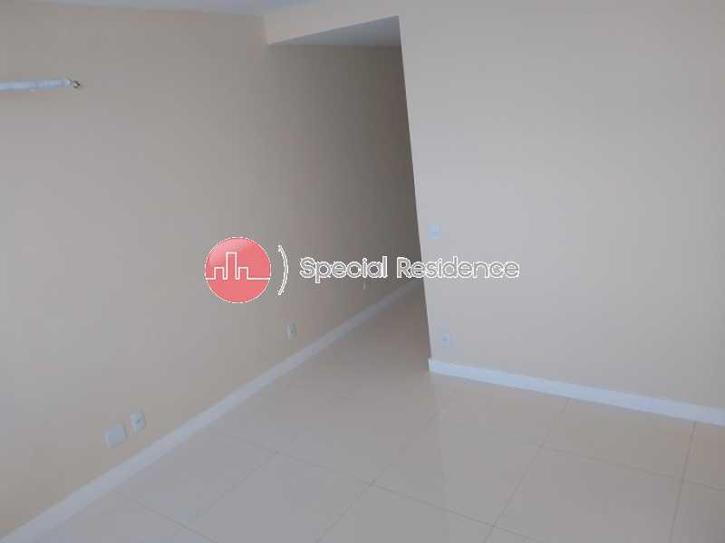 01 16 - Apartamento 2 quartos à venda Copacabana, Rio de Janeiro - R$ 1.370.000 - 201352 - 9