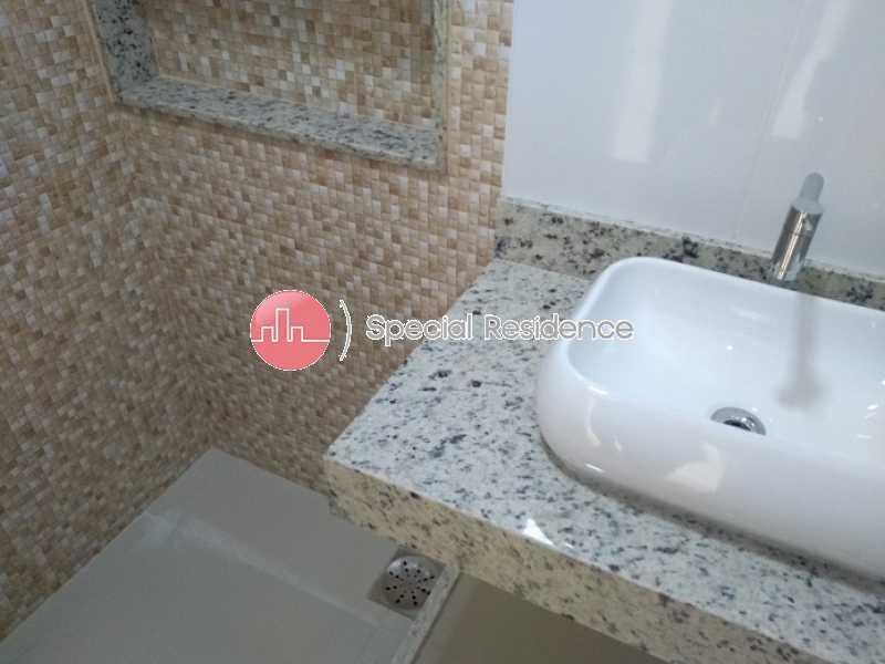 01 19 - Apartamento 2 quartos à venda Copacabana, Rio de Janeiro - R$ 1.370.000 - 201352 - 13
