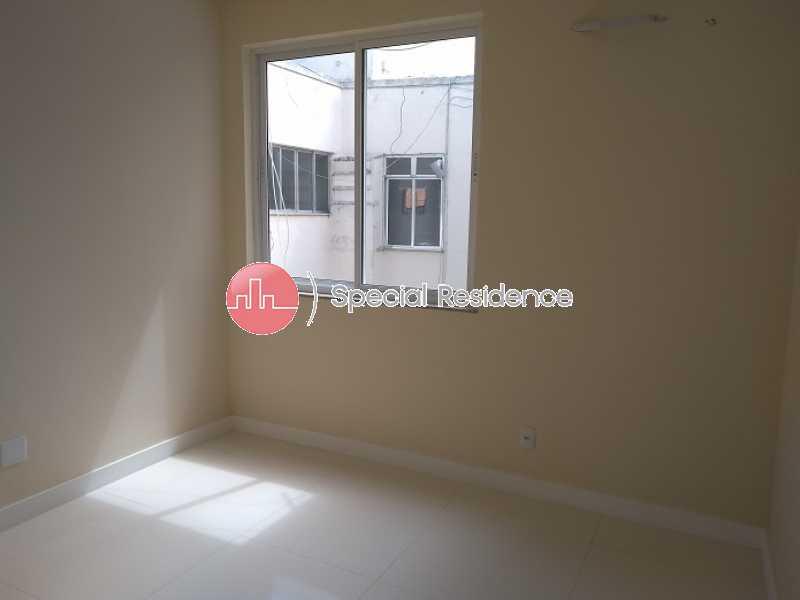 01 21 - Apartamento 2 quartos à venda Copacabana, Rio de Janeiro - R$ 1.370.000 - 201352 - 10