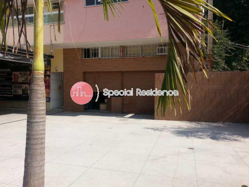 IMG-20190521-WA0032 - Apartamento para alugar Jacarepaguá, Rio de Janeiro - R$ 5.500 - LOC700036 - 1
