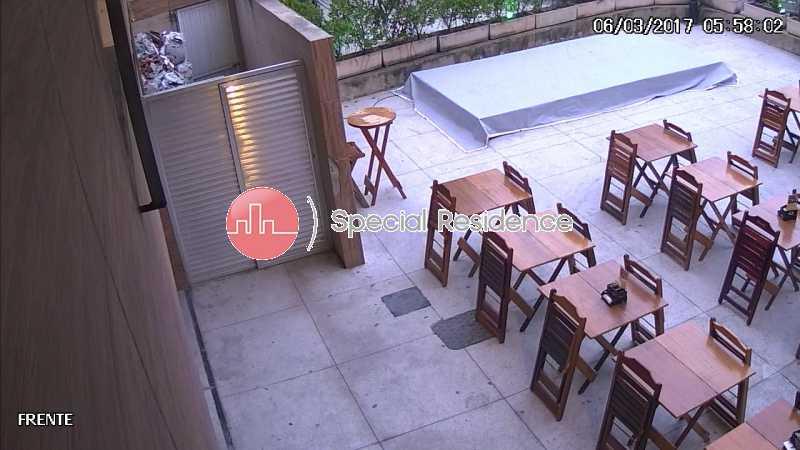 IMG-20190521-WA0034 - Apartamento para alugar Jacarepaguá, Rio de Janeiro - R$ 5.500 - LOC700036 - 4
