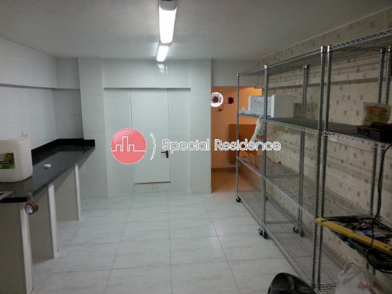 IMG-20190521-WA0035 - Apartamento para alugar Jacarepaguá, Rio de Janeiro - R$ 5.500 - LOC700036 - 7