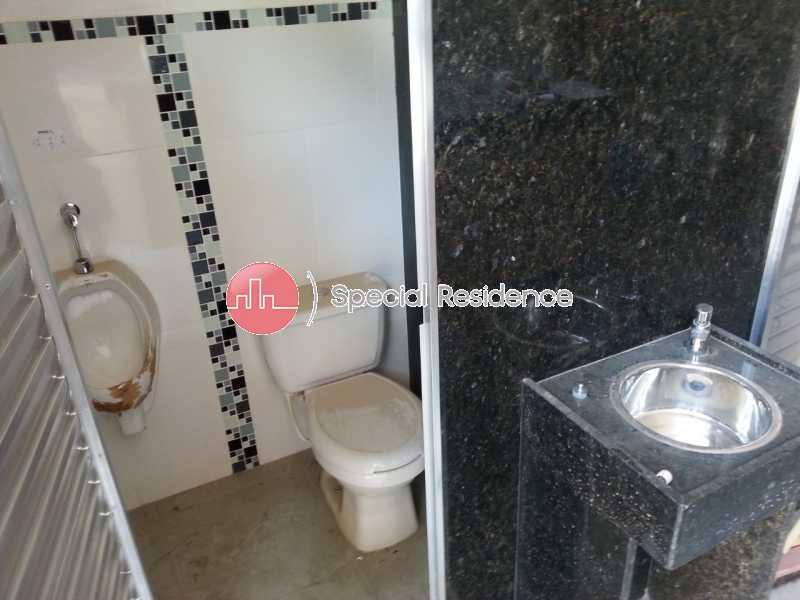 IMG-20190521-WA0036 - Apartamento para alugar Jacarepaguá, Rio de Janeiro - R$ 5.500 - LOC700036 - 9