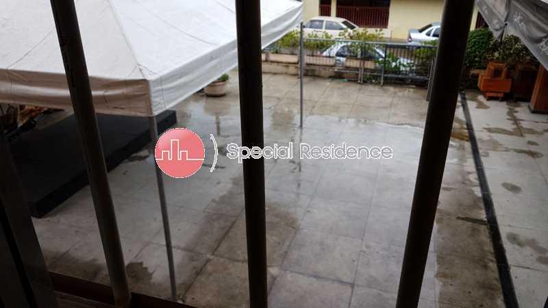 IMG-20190521-WA0038 - Apartamento para alugar Jacarepaguá, Rio de Janeiro - R$ 5.500 - LOC700036 - 11