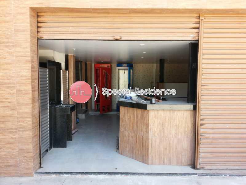 IMG-20190521-WA0039 - Apartamento para alugar Jacarepaguá, Rio de Janeiro - R$ 5.500 - LOC700036 - 5