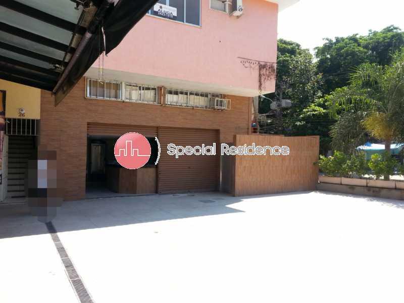 IMG-20190521-WA0040 - Apartamento para alugar Jacarepaguá, Rio de Janeiro - R$ 5.500 - LOC700036 - 3