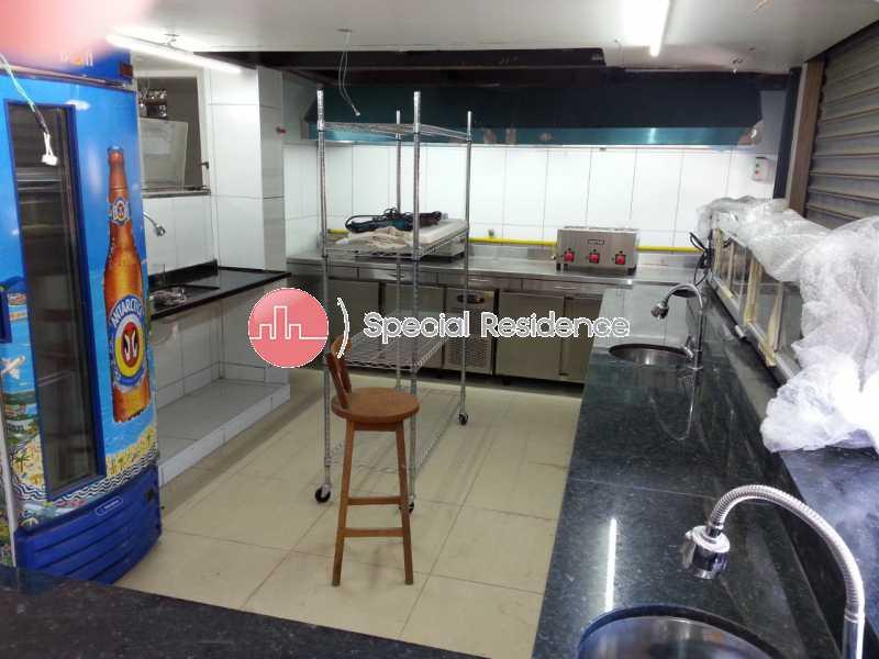 IMG-20190521-WA0031 - Apartamento à venda Jacarepaguá, Rio de Janeiro - R$ 525.000 - 700053 - 5