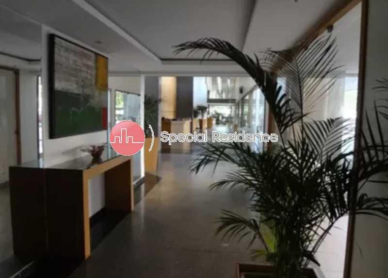 Screenshot_20190530-140435~2 - Apartamento Barra da Tijuca,Rio de Janeiro,RJ À Venda,2 Quartos,88m² - 201364 - 5