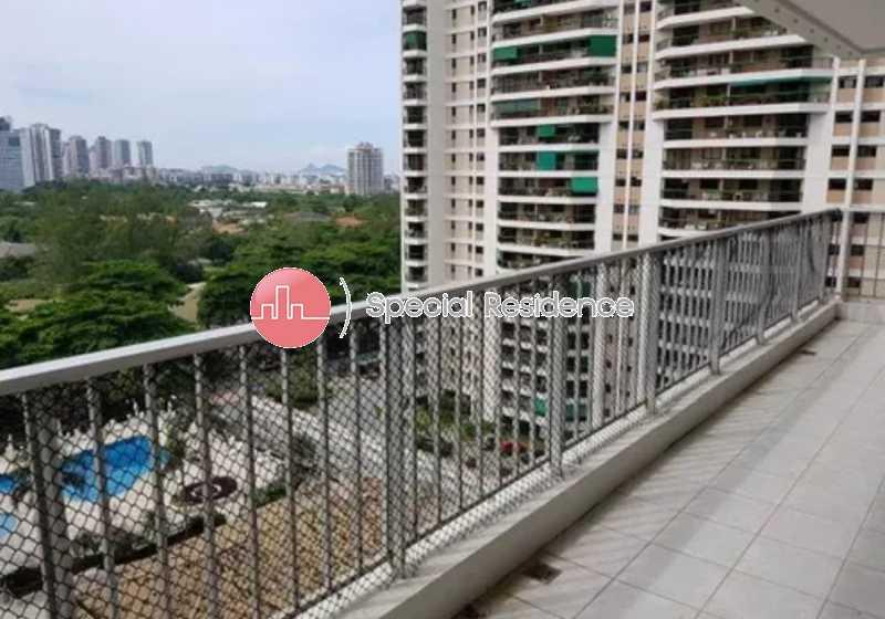 Screenshot_20190530-140439~2 - Apartamento Barra da Tijuca,Rio de Janeiro,RJ À Venda,2 Quartos,88m² - 201364 - 1