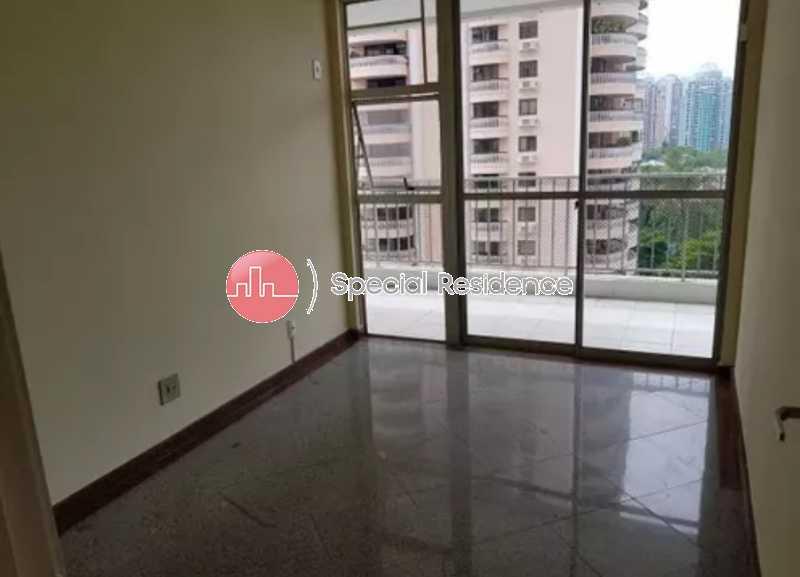 Screenshot_20190530-140445~2 - Apartamento Barra da Tijuca,Rio de Janeiro,RJ À Venda,2 Quartos,88m² - 201364 - 4