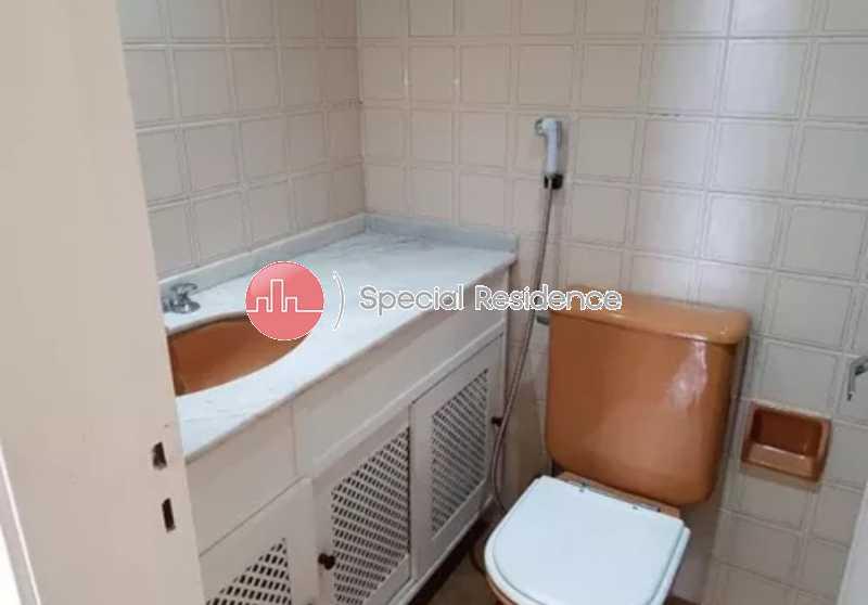 Screenshot_20190530-140452~2 - Apartamento Barra da Tijuca,Rio de Janeiro,RJ À Venda,2 Quartos,88m² - 201364 - 12