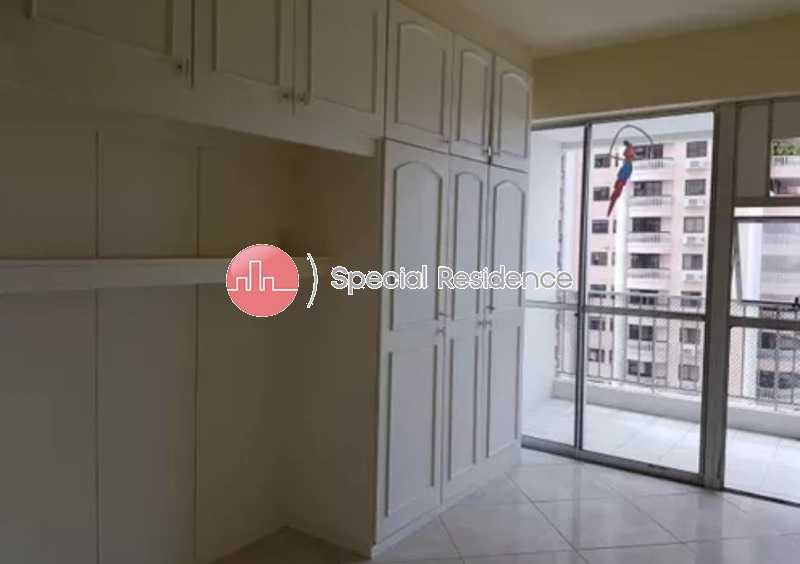 Screenshot_20190530-140457~2 - Apartamento Barra da Tijuca,Rio de Janeiro,RJ À Venda,2 Quartos,88m² - 201364 - 8