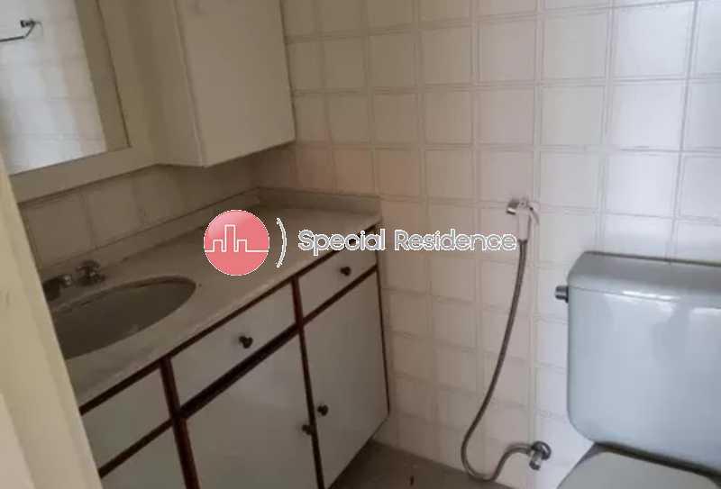 Screenshot_20190530-140500~2 - Apartamento Barra da Tijuca,Rio de Janeiro,RJ À Venda,2 Quartos,88m² - 201364 - 13