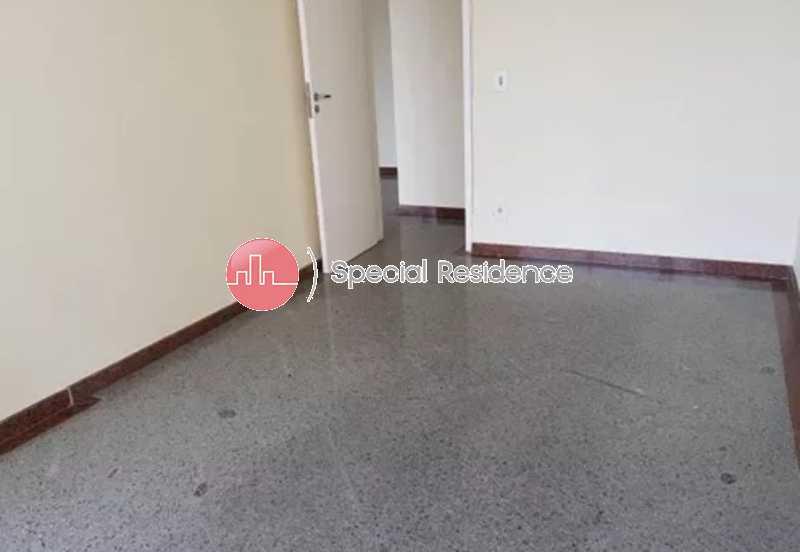 Screenshot_20190530-140507~2 - Apartamento Barra da Tijuca,Rio de Janeiro,RJ À Venda,2 Quartos,88m² - 201364 - 7