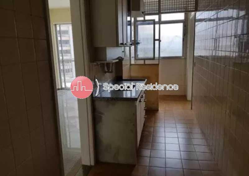 Screenshot_20190530-140510~2 - Apartamento Barra da Tijuca,Rio de Janeiro,RJ À Venda,2 Quartos,88m² - 201364 - 11