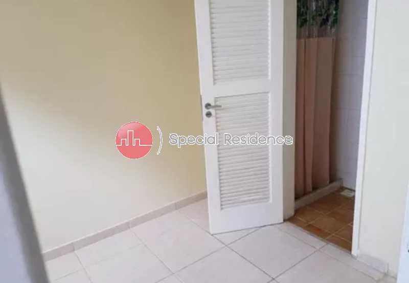 Screenshot_20190530-140517~2 - Apartamento Barra da Tijuca,Rio de Janeiro,RJ À Venda,2 Quartos,88m² - 201364 - 9