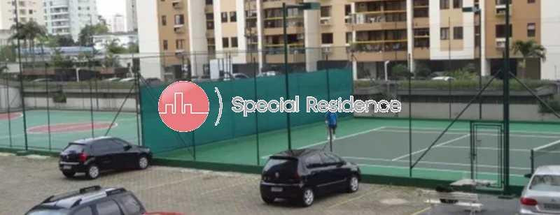 Screenshot_20190530-140520~2 - Apartamento Barra da Tijuca,Rio de Janeiro,RJ À Venda,2 Quartos,88m² - 201364 - 14