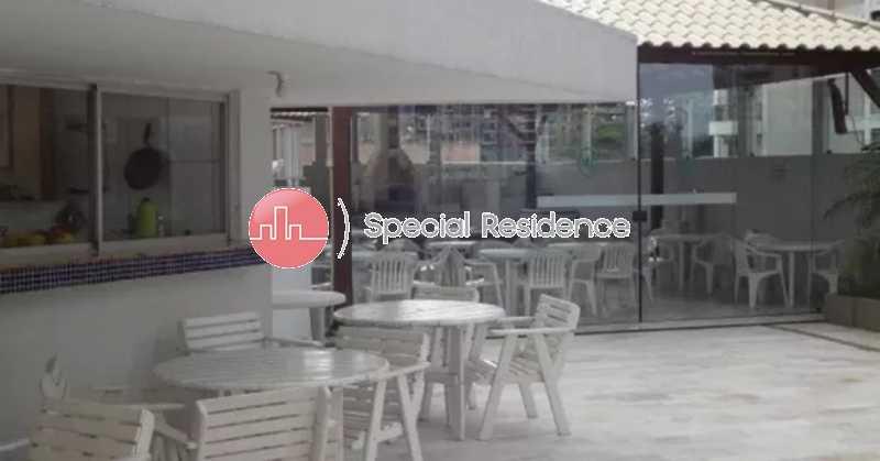 Screenshot_20190530-140524~2 - Apartamento Barra da Tijuca,Rio de Janeiro,RJ À Venda,2 Quartos,88m² - 201364 - 15