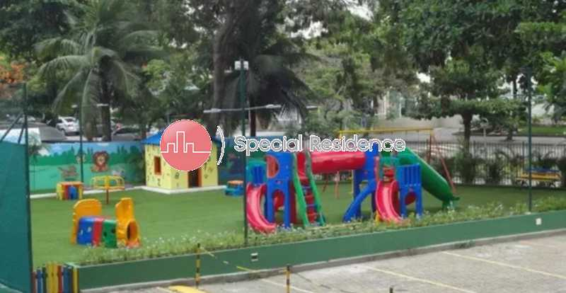 Screenshot_20190530-140527~2 - Apartamento Barra da Tijuca,Rio de Janeiro,RJ À Venda,2 Quartos,88m² - 201364 - 16