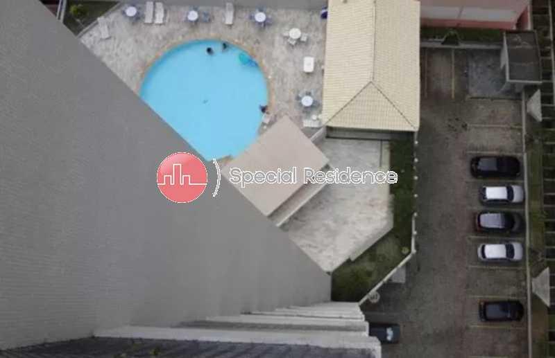 Screenshot_20190530-140530~2 - Apartamento Barra da Tijuca,Rio de Janeiro,RJ À Venda,2 Quartos,88m² - 201364 - 17