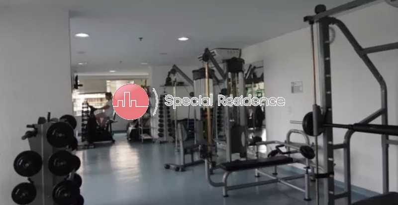 Screenshot_20190530-140537~2 - Apartamento Barra da Tijuca,Rio de Janeiro,RJ À Venda,2 Quartos,88m² - 201364 - 19