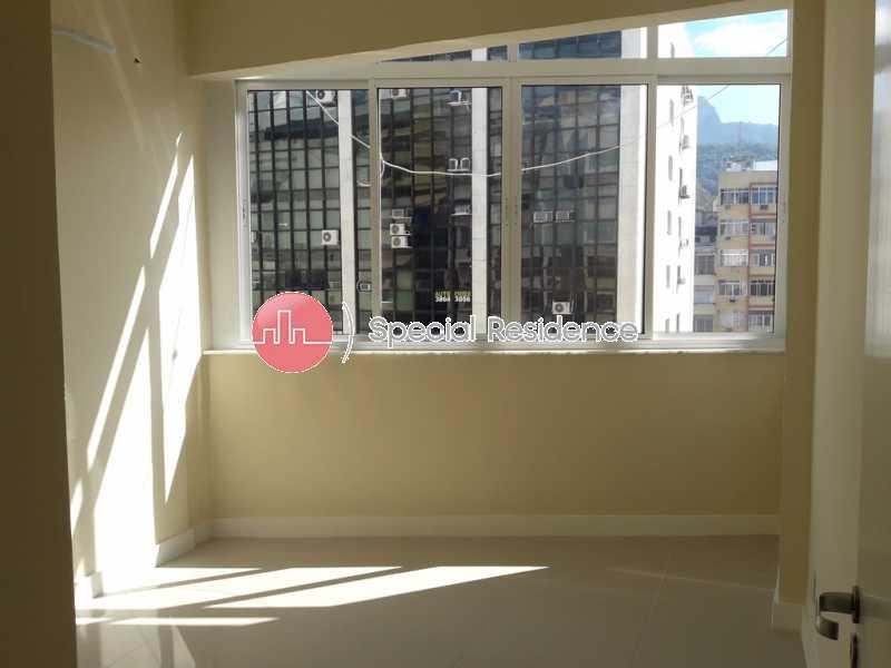 IMG-20190618-WA0096 - Apartamento 3 quartos à venda Copacabana, Rio de Janeiro - R$ 1.750.000 - 300644 - 8
