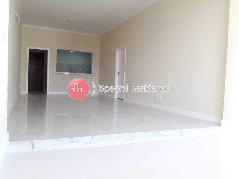 IMG-20190618-WA0097 - Apartamento 3 quartos à venda Copacabana, Rio de Janeiro - R$ 1.750.000 - 300644 - 5
