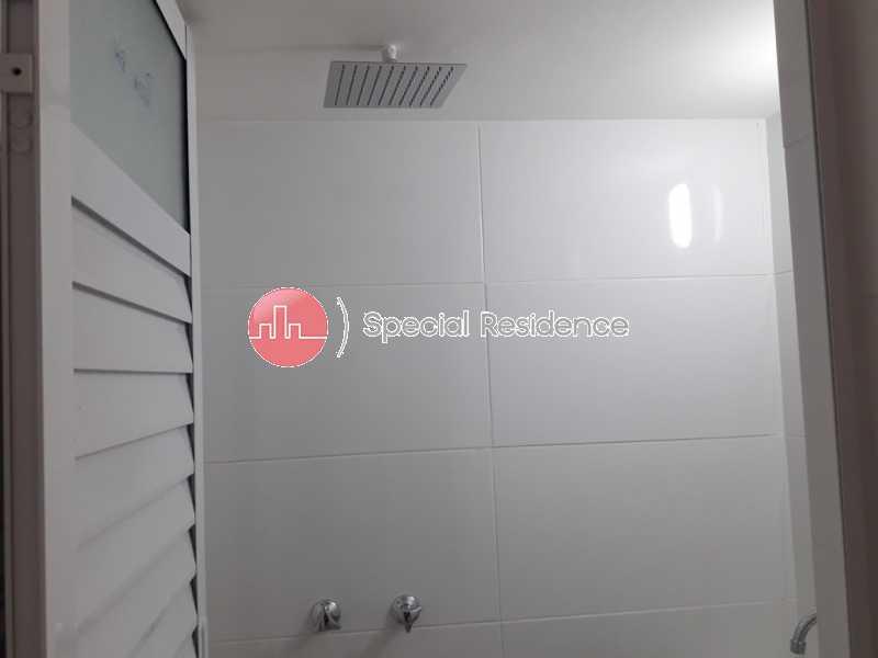 IMG-20190618-WA0098 - Apartamento 3 quartos à venda Copacabana, Rio de Janeiro - R$ 1.750.000 - 300644 - 13