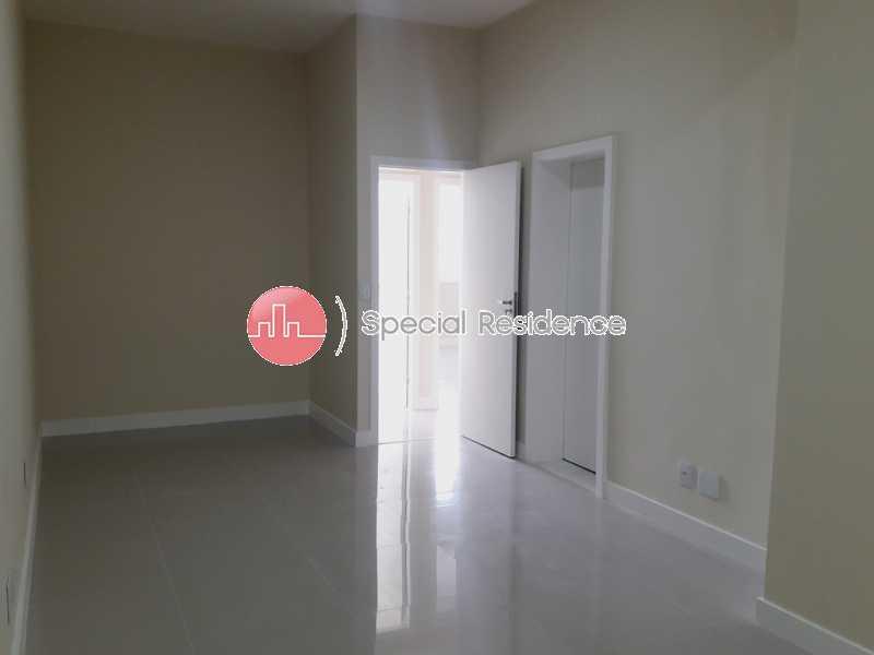 IMG-20190618-WA0099 - Apartamento 3 quartos à venda Copacabana, Rio de Janeiro - R$ 1.750.000 - 300644 - 7