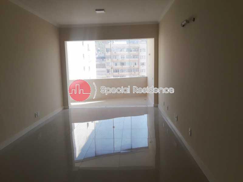 IMG-20190618-WA0100 - Apartamento 3 quartos à venda Copacabana, Rio de Janeiro - R$ 1.750.000 - 300644 - 1