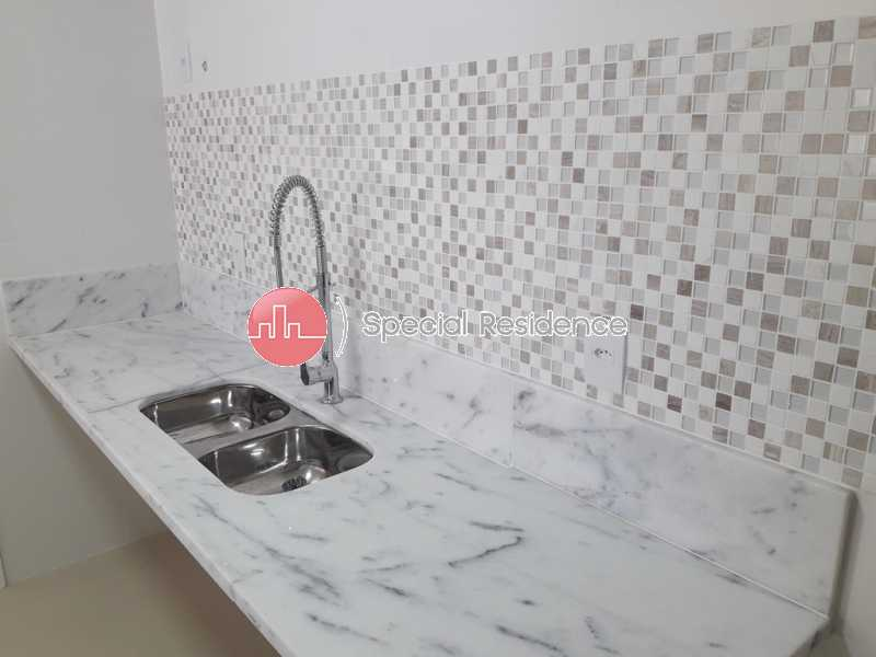 IMG-20190618-WA0101 - Apartamento 3 quartos à venda Copacabana, Rio de Janeiro - R$ 1.750.000 - 300644 - 15