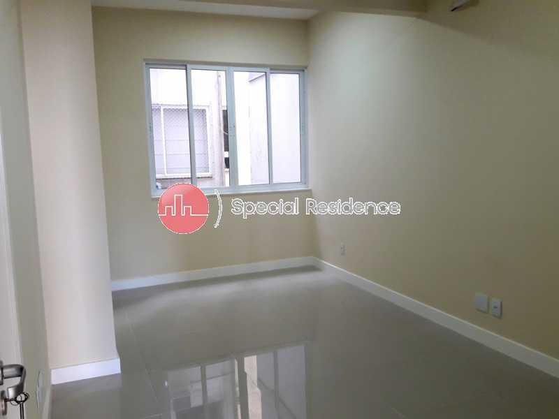IMG-20190618-WA0102 - Apartamento 3 quartos à venda Copacabana, Rio de Janeiro - R$ 1.750.000 - 300644 - 9