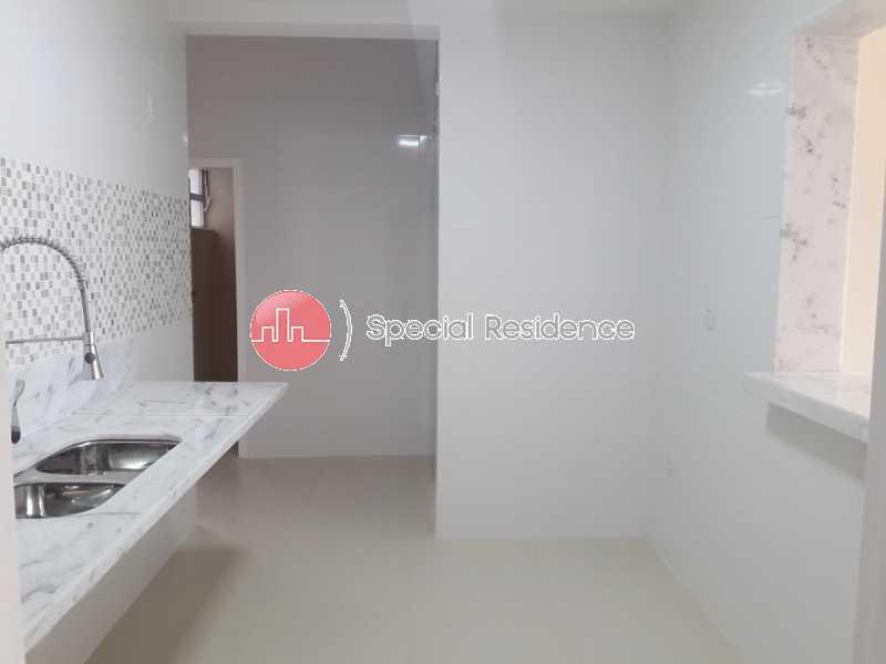 IMG-20190618-WA0103 - Apartamento 3 quartos à venda Copacabana, Rio de Janeiro - R$ 1.750.000 - 300644 - 14