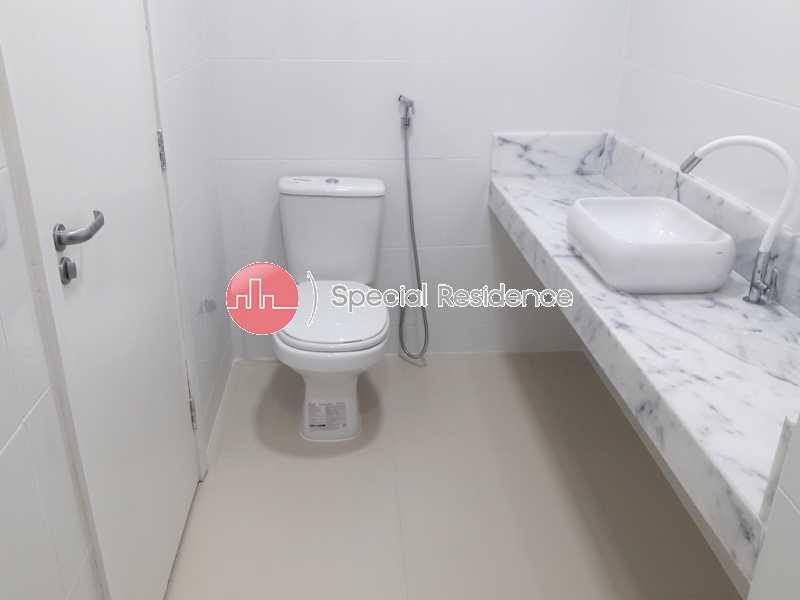 IMG-20190618-WA0106 - Apartamento 3 quartos à venda Copacabana, Rio de Janeiro - R$ 1.750.000 - 300644 - 16