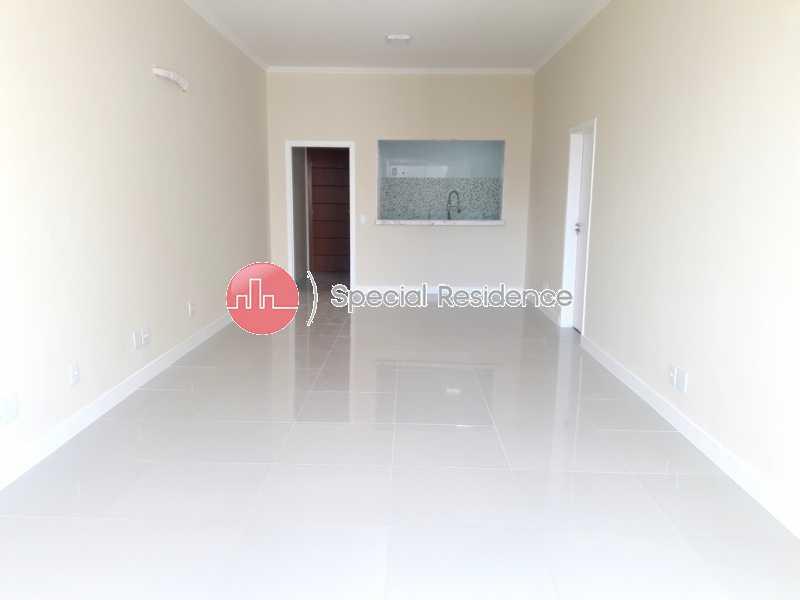IMG-20190618-WA0107 - Apartamento 3 quartos à venda Copacabana, Rio de Janeiro - R$ 1.750.000 - 300644 - 6
