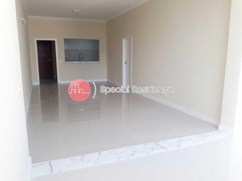 IMG-20190618-WA0108 - Apartamento 3 quartos à venda Copacabana, Rio de Janeiro - R$ 1.750.000 - 300644 - 17
