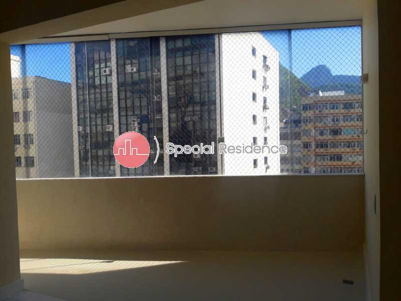 IMG-20190618-WA0109 - Apartamento 3 quartos à venda Copacabana, Rio de Janeiro - R$ 1.750.000 - 300644 - 3