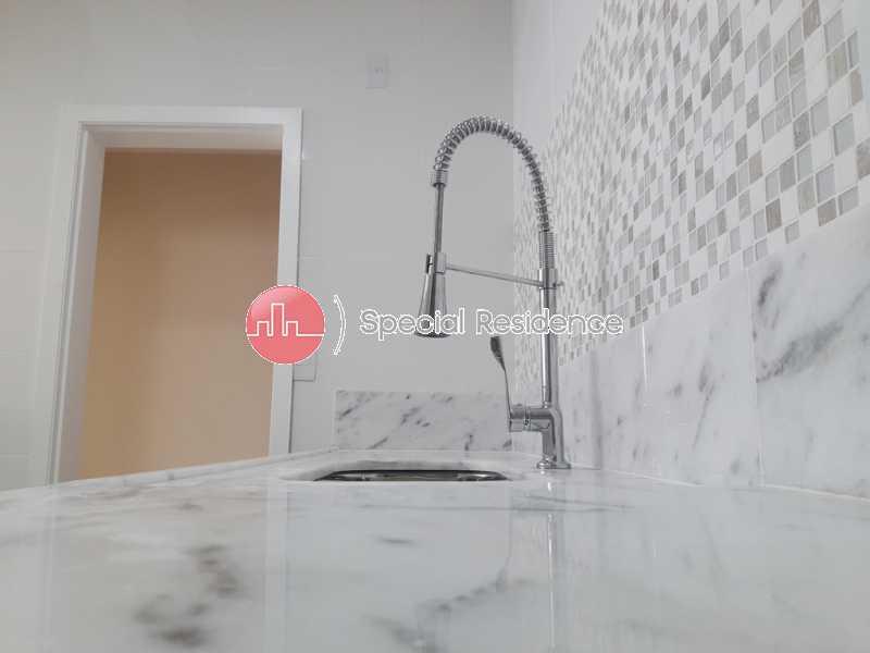 IMG-20190618-WA0111 - Apartamento 3 quartos à venda Copacabana, Rio de Janeiro - R$ 1.750.000 - 300644 - 19