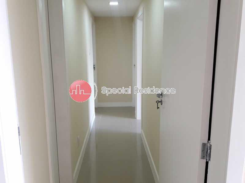 IMG-20190618-WA0112 - Apartamento 3 quartos à venda Copacabana, Rio de Janeiro - R$ 1.750.000 - 300644 - 12